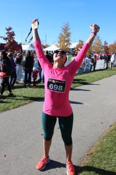 hamiltonmarathon1